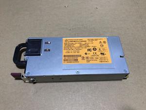 Stromversorgung 511778-001 506822-101 DPS-750RB A 750W Für DL360 DL380 G6 G7 G8