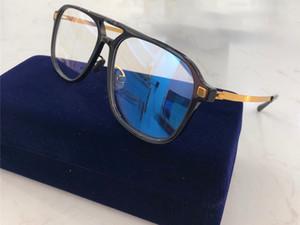 جيلفي جديد أزياء المرأة والرجال النظارات البصرية إطار نظارات إطار نظارات مربع إطار النظارات أعلى جودة تأتي مع pacakge