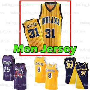 Indiana