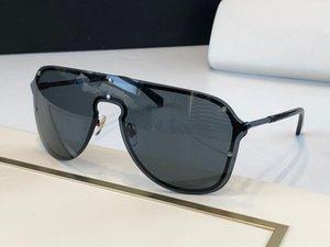 ونظارات أزياء جديدة جودة uv حماية للرجال الأعلى مع خمر فرملس تأتي البيضاوي المرأة شعبية حالة 2180 الكلاسيكية واحدة xrbbg
