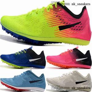Boyut US 11 Alan Rekabet Sneakers Palet ve Koşucular Eğitmenler 2020 Yeni Varış Koşu Ayakkabıları EUR 45 Kadın Erkek Zoom Zafer 3 III 38 Mens