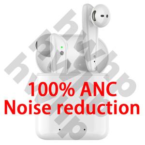 (100% ANC Rauschunterdrückung) Hochwertiger Air Pro H1 Chip Rename GPS drahtlose Lade Bluetooth Kopfhörer PK Pods 3 AP Pro AP2 AP3 AP4 Earbuds