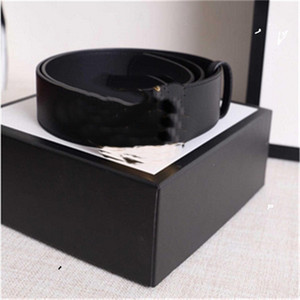 Hot selling Snake pattern buckle BLACK color Belts High Quality Designer Belts For Men Women riem styles belt for gift 7c7a5s Compare with