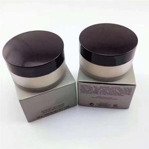 Lm suelto ajuste de polvo impermeable impermeabilizando la cara hidratante loca losige los polvos maquiagem translúcidos 2 colores envío gratis 12