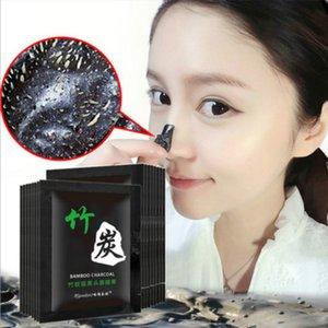 1Pcs Bamboo Charcoal Blackhead Remove Body Exfoliating Scrub Deep Cleansing Moisturizing Smooth Body Whitening Skin Care Scrub