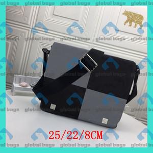 Cambridge Satchel wmonen Cambridge Satchel сумка кожаного Кембридж ранца женские посланники мешок мода сумка мужских для женщин мужчин женщин сумки