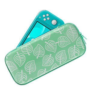 New Storage Bag for Nintendo Switch mini Portable Travel Protective bag for nintendo switch lite Case nintendo switch case