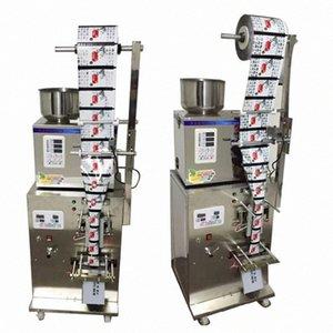 hocheffiziente Kaffee-Verpackungsmaschine, Zucker Salz Powder Stick Bag Verpackungsmaschine Em8z #