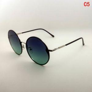 Goodr Man óculos Óculos de sol Meta Ciclismo Sunóculos de Sol Mulher UV400 Tons Descoloração Rodada Fullframe Locs Designer OuKcp