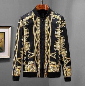 2020 V22 hot stylish jacket, sweater, short sleeves, T-shirt,jacket, clothes Free shipping