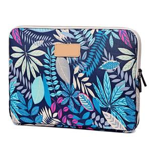 Besegad Aktenkoffer Handtaschen-Laptop-Hülsen-Beutel-Kasten-Abdeckung Tasche für Apple Macbook Mac Book Pro Air Dell Alienware 15 Zoll yxlJGd dh_niceshop