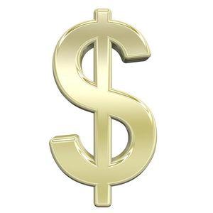 Fazer a ligação rápida para pagar 1pcs preço extra = 1USD, Sapatos Box, EMS DHL extra Taxa do transporte barato Sport Goods Drop Shipping