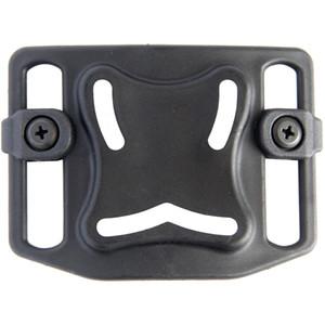 Serpa Tactical Belt Loop Platform Paddle Holster Accessory Tool Part