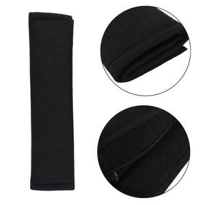 2 stücke Auto Styling Auto Sicherheitsgurt Auto Sicherheitsgurt Abdeckung Schutz Schulter Pad Cover Kissen Harness Pad für Ford für MBW für Benz