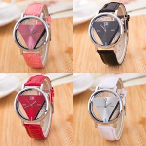 yjjkv zf top reine de naples mulher relógio senhora senhoras relógios suíços automático mecânico vph relógio de pulso moda luxo diamante relógios
