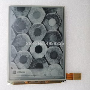 6 inch display panel ED060SC7 LFC1 ED060SCE LF11-011
