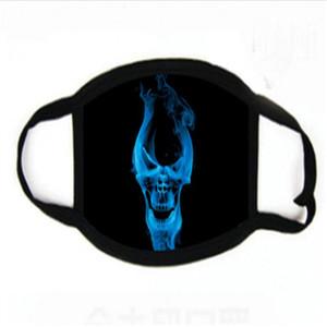 Long Party Nose Teble Movie 1PC назыскание реквизиты * Iak Mask Fancy Leater Cosplay T200410 # 541 гниндс
