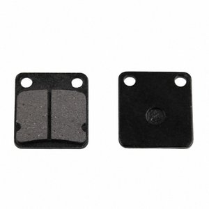 Modified Car New Accessories Brake Pad Brake Pads A Pair Of Suitable For 350 1989-2004 u3rI#