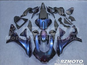 New Abs Motorcycle Fairing Fit For Yamaha YZF 1000-YZF-R1-15 YZF-R1-2015 Motorcycle Full Fairing Kit All sorts of color NO.F2