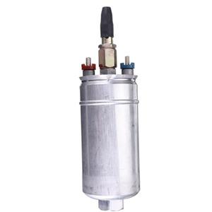 12v Universal External Inline 300LPH Fuel Pump Ersatz für Bosch Aup _525