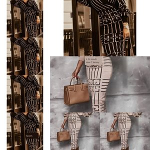 Pynq New Fashion Mens Moda T Shirt 2019 Abbigliamento Top Tee Shirt Designer Summer Tide Brenad Moda Lettere stampate Casual Uomo SHIR MT58