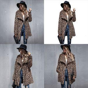 5na7P CP leopard girl Topstoney Sweatshirt Jacket Cyberpunk Casual Streetwear Goggles Zipper little Hood Windbreaker olorsMens Coat
