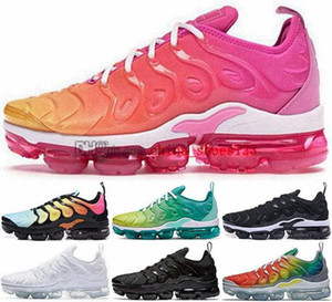 tns Vapores trainers 386 shoes running 47 cushion Sneakers zapatos size 5 Plus men 13 Air us 12 sports youth vm tn Max mens eur 35 46 women
