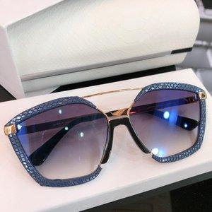 New top quality LEON S mens sunglasses men sun glasses women sunglasses fashion style protects eyes Gafas de sol lunettes de soleil with box