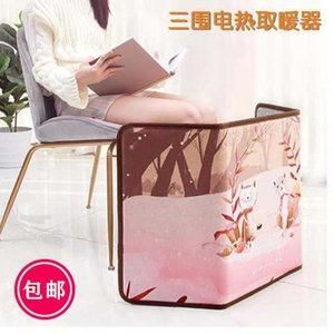 electric heater warmer heater electric blanket heating pad heated car blanket