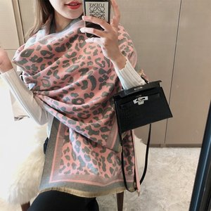 dNky 1PC New Autumn Scarves Tassel And Shawls Women Female Women Silk Flower Lace Triangle Pendant Scarf Fashion Scarf