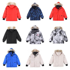 Acacia Person Space Galaxy Hoodeis Мужчины Женщины с капюшоном зима Канда пальто Cap 3D Толстовка Печать Звезды Уголки Hoody костюмы пуловер # QA342779