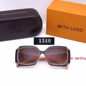 Rince Neue Qualität Polarisiert 2020 Top Sonnenbrille Sea Fishing Surfing Marke Brille UV400 Eyewear mit vollem Paket Vgtco Qynf