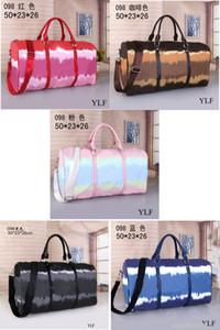 Dropshipping Handbags purses Women's Leather Handbags Fahsion Lady Hand Bags With Purse Pocket Women Shoulder bag Big Tote Sac Bols 50cm