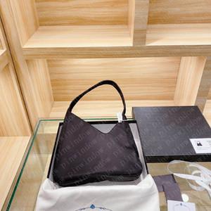 Bags De 30X16C Luxe Black Woman De Classic Luxurys Borse Main Handtaschen Femme Sacs Jrtd Bag Concepteur à Tote Designers Sac 2020 Han Cwhd