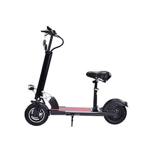 High quality factory price CE certificated warehouse Attractive Price Electric Kick Scooter From China for adult