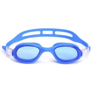 Outdoor Water Sports Swimming Glasses Goggles Underwater Diving Eyeglasses Eyewear Swimwear For Men Women Waterproof Swim Glass sqcoAF