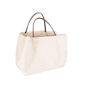 Женщины Новый дизайнерская сумка Hanvas Bags Bags Beach Beach Bag Женская Повседневная Tote Покупки Большой Сумка Большая Емкость