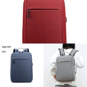 Sjtbs جديد في الهواء الطلق durant backpackula ظهره كمبيوتر محمول durant daypack design schoolbag الرياضة الرياضة mvp packsack kevin الباب سوبر المدرسة