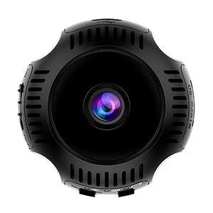 X7 1080P Mini Camera Outdoor Sports DV Night Vision Camera HD Aerial Photography