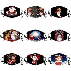 Máscaras de simulación de seda ojo del sueño Personalizar diseños personalizados impresión a todo sombreado viaje Pary de dibujos animados de raso Máscaras Nº 277