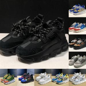 Sapatos casuais homens e mulheres, outono e inverno nova produção de moda, belo clássico retrô sapatos casuais tamanho 36-45