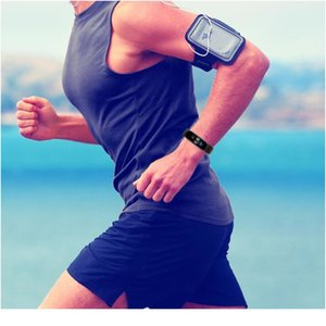 2020 New Smart Watch For Xiaomi Mi Band 5 Bracelet Strap Miband Replacement Sile Strap Wristband For Xiaomi Band 5 A qylLBg