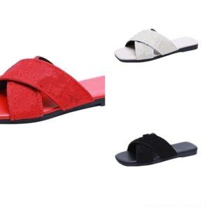 ECPI5 NIANZHENHENI NUEVO Zapatos de lujo de tacón alto sexy Hoel House Slipper Designer Boy Crystal Zapatos Zapatillas pulgadas Lady Fashion High Lips