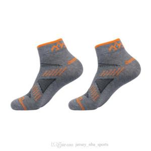 21 Спортивные носки Мужчины бегущие носки Hiking Wilderness Hiking Socks Утолщение осени и зимних мужчин спортивная безопасность # 2N28