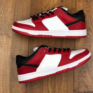 Nike Air Jordan 1 2021 Dunk PRO Low Roswell Raygun Tie-Farbstoff Dunk Weiß Orange Flash / Schwarz / Weiß Frauen Laufschuh SB Männer Outdoor-Spots Sneakers-Trainer