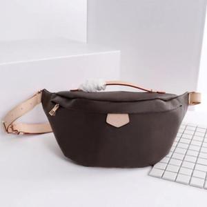 Новая сумочка французский дизайнерские женщины роскоши дизайнеры сумки 2020 классический узор рюкзак 234