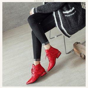Vogue l mulheres sapatos de salto alto Y200723