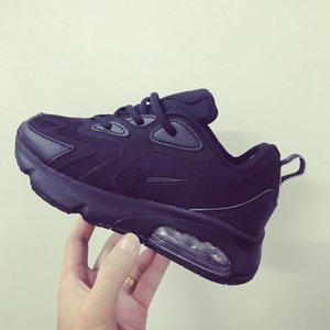 Selling kids shoes Athletic Shoes Children Basketball Shoes Wolf Grey Toddler Sport Sneakers for Boy Girl baby running Toddler size 28-35