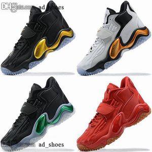 46 Beyaz Boyutu ABD EUR Erkekler Turf Jet 97 Kutusu Ile 2020 Yeni Varış 38 Hava Sepetleri Eğitmenler Ayakkabı Zoom Basketbol Sneakers Hız 12 Kadınlar 13 47