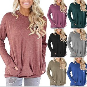 Mens Womens Sweatshirts C.P. Casual Fashion Style Pullover Autumn Winter Printing Pullover Hoodies Asian Size